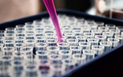 Pharmaceutical Forecasting – Defining Your Market (Advanced).